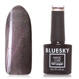 Bluesky, Гель-лак Magic Coat №04