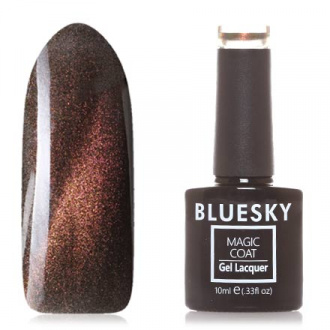 Гель-лак Bluesky Magic Coat №05