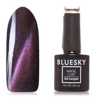 Bluesky, Гель-лак Magic Coat №06