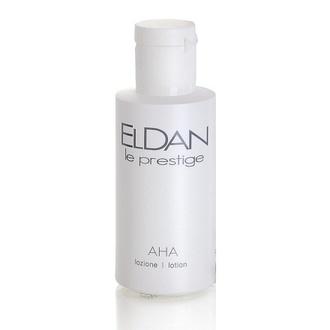Eldan Cosmetics, Молочный пилинг с AHA-кислотами, 50 мл