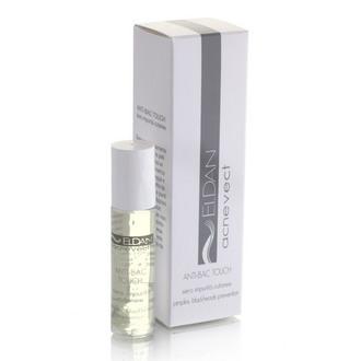 Eldan Cosmetics, Антибактериальный штрих для лица Acnevect, 10 мл