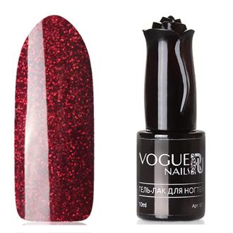 Vogue Nails, Гель-лак Купидон