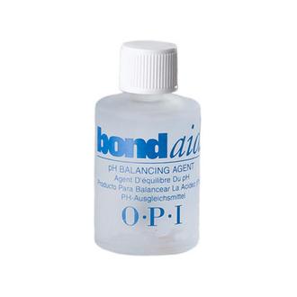 OPI, Грунтовка Bond-Aid, 13 мл