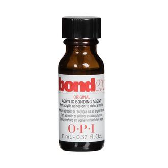 OPI, Грунтовка Bondex, 11 мл