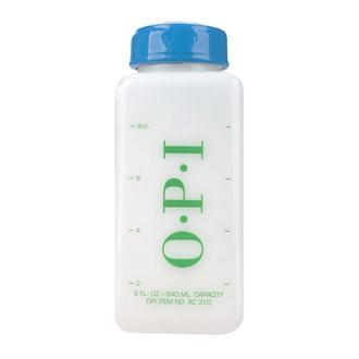OPI, Дозатор для жидкостей, 240 мл