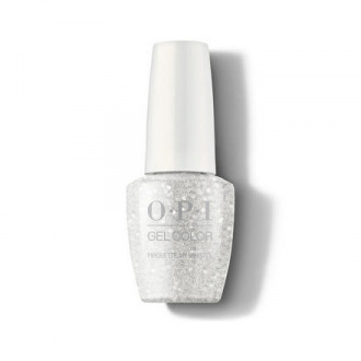 OPI, Гель-лак Pirouette My Whistle