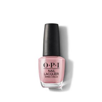 OPI, Лак для ногтей Classic, Tickle My France-Y