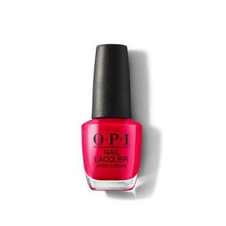 OPI, Лак для ногтей Classic, Dutch Tulips