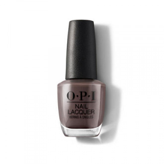OPI, Лак для ногтей Classic, That's What Friends Are Thor