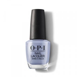 OPI, Лак для ногтей Classic, Check Out the Old Geysirs