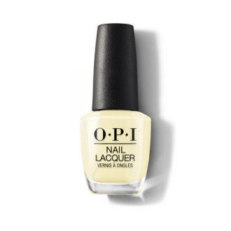 OPI, Лак для ногтей Classic, Meet a Boy Cute As Can Be
