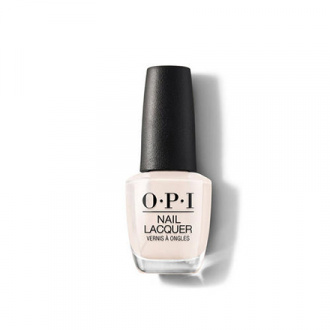 OPI, Лак для ногтей Classic, Be There In A Prosecco