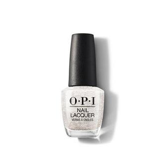 OPI, Лак для ногтей Classic, Happy Anniversary!