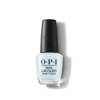 OPI, Лак для ногтей Classic, It's a Boy!