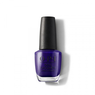 OPI, Лак для ногтей Classic, Do You Have This Color In Stock-Holm