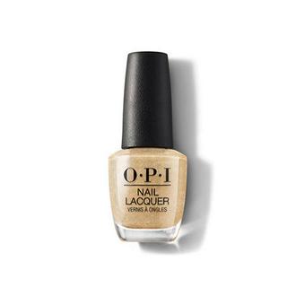 OPI, Лак для ногтей Classic, Up Front & Personal