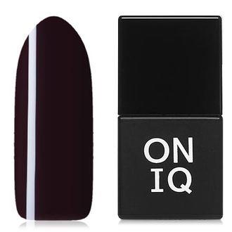Гель-лак ONIQ Pantone №67, Potent Purple