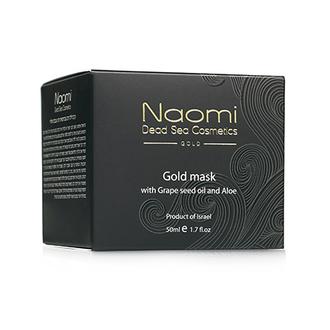 Naomi, Золотая маска, 50 мл