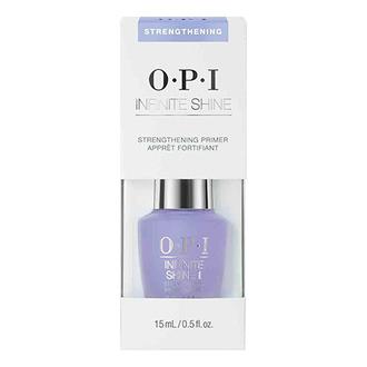 OPI, Базовое покрытие для лака Strengthening, 15 мл