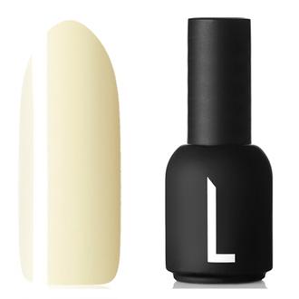 Lianail, Гель-лак Pastel Factor №71