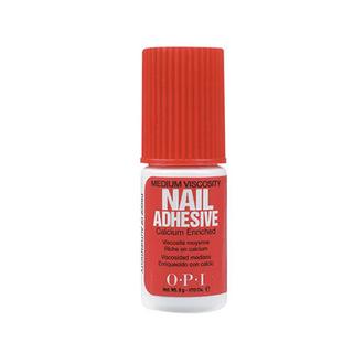 OPI, Клей для типс Nail Adhesive, 3 г