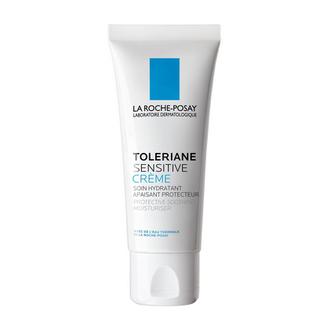 La Roche-Posay, Крем для лица Toleriane Sensitive, 40 мл