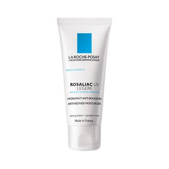 La Roche-Posay, Крем для лица Rosaliac UV Legere, 40 мл
