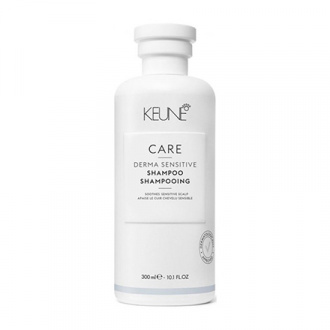 KEUNE, Шампунь Care Derma Sensitive, 300 мл