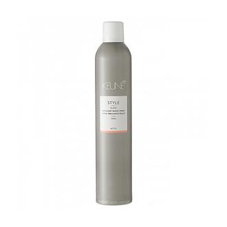 KEUNE, Спрей-блеск Style Brilliant Gloss, 500 мл