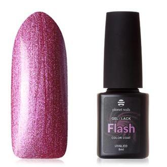 Planet Nails, Гель-лак Flash №753