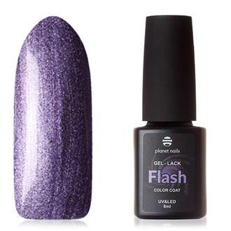 Planet Nails, Гель-лак Flash №754