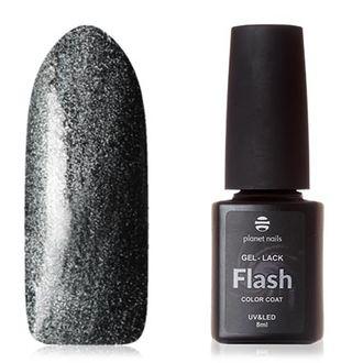 Planet Nails, Гель-лак Flash №755