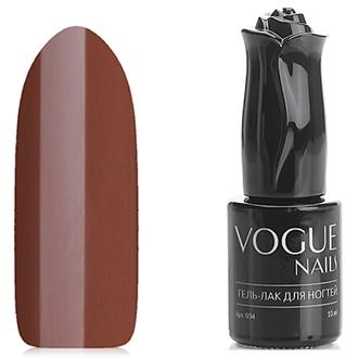 Vogue Nails, Гель-лак Романо