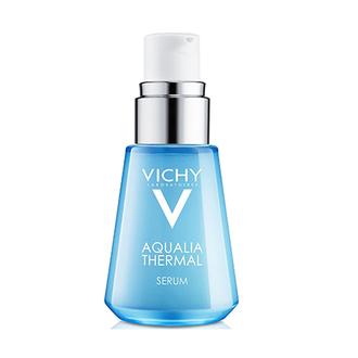 Vichy, Сыворотка для лица Aqualia Thermal, 30 мл