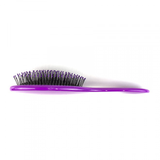 Wet Brush, Расческа Original Detangler, Purple
