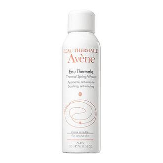 Avene, Термальная вода, 150 мл