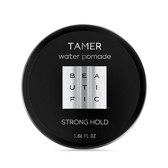 Beautific, Водная помада для укладки волос Tamer, 55 мл