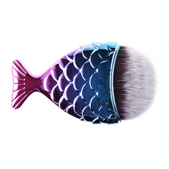 TNL, Кисть-рыбка «Хамелеон», S