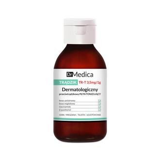 Bielenda, Лосьон для лица Dr. Medica Acne, 250 мл