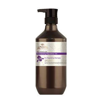 Angel Professional, Шампунь для укрепления волос Provence, 400 мл