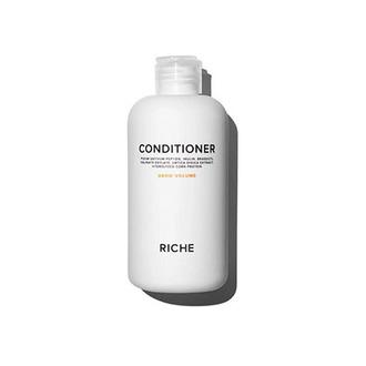 Riche, Кондиционер для волос Grow Volume, 250 мл