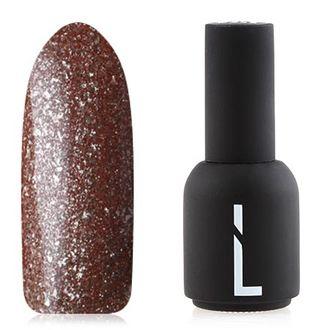 Гель-лак Lianail Sparkle Factor №236