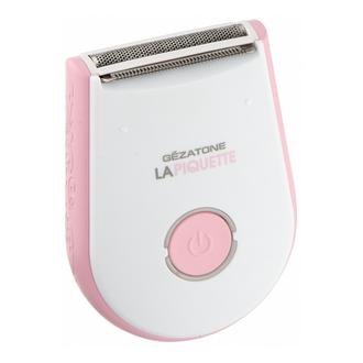 Gezatone, Машинка для бикини-дизайна Lapiquette DP511