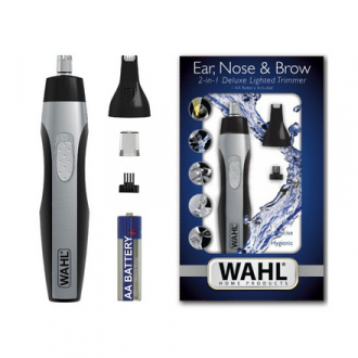 Wahl, Триммер Ear, Nose & Brow