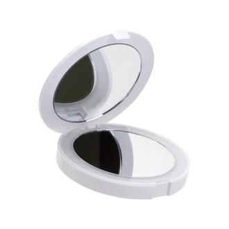 Gezatone, Двойное зеркало с подсветкой LM880