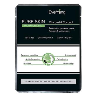 EverYang, Маска для лица Pure Skin