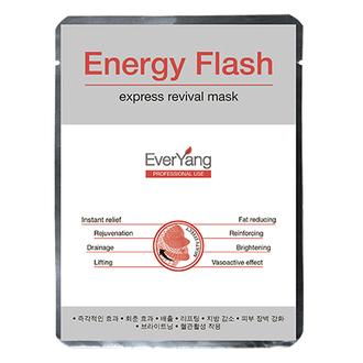 EverYang, Маска для лица Energy Flash