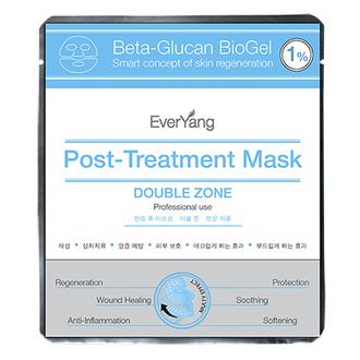 EverYang, Маска для лица Post-Treatment