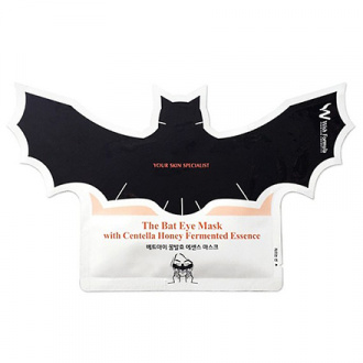 Wish Formula, Маска для лица The Bat Eye Honey Fermented Essence