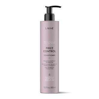 Lakme, Кондиционер для волос Frizz Control, 300 мл